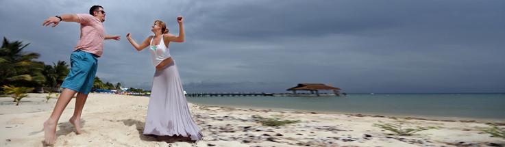 Fotograf nunta, botez si evenimente in sibiu, cluj, brasov, alba