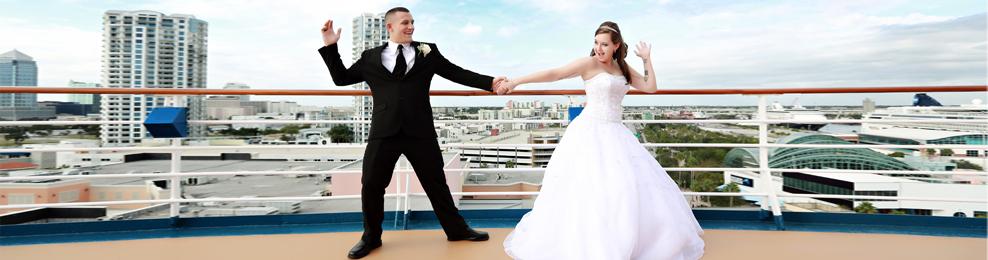 Fotograf nunta, botez si evenimente sibiu, alba, cluj, deva, hunedoara